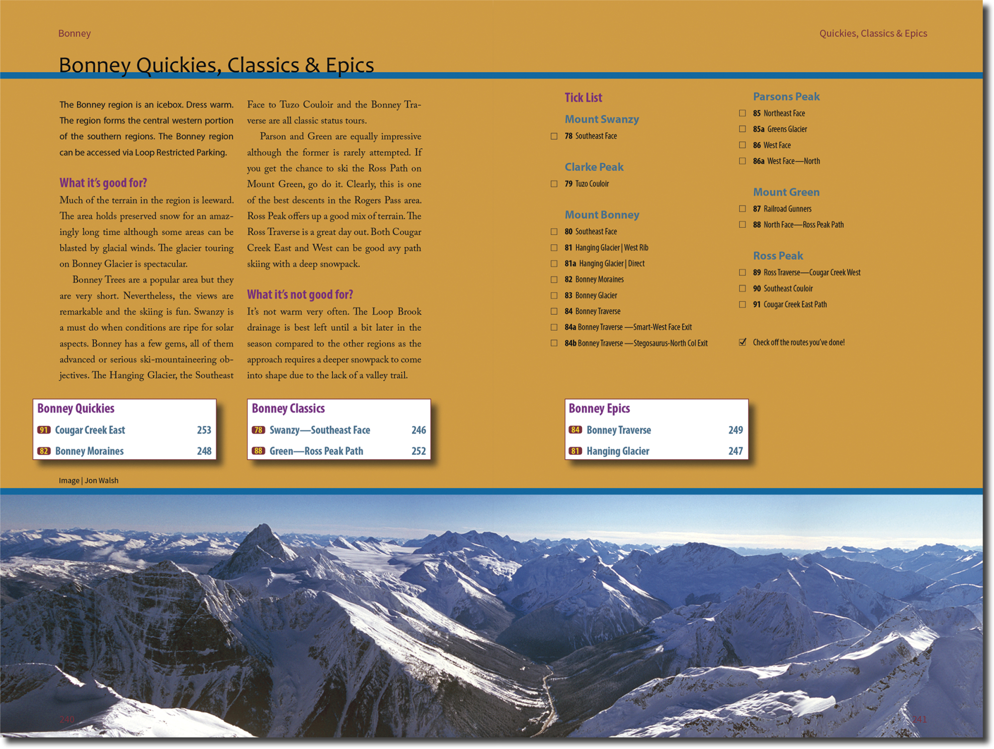 GeoBackcountry Sample 2.jpg