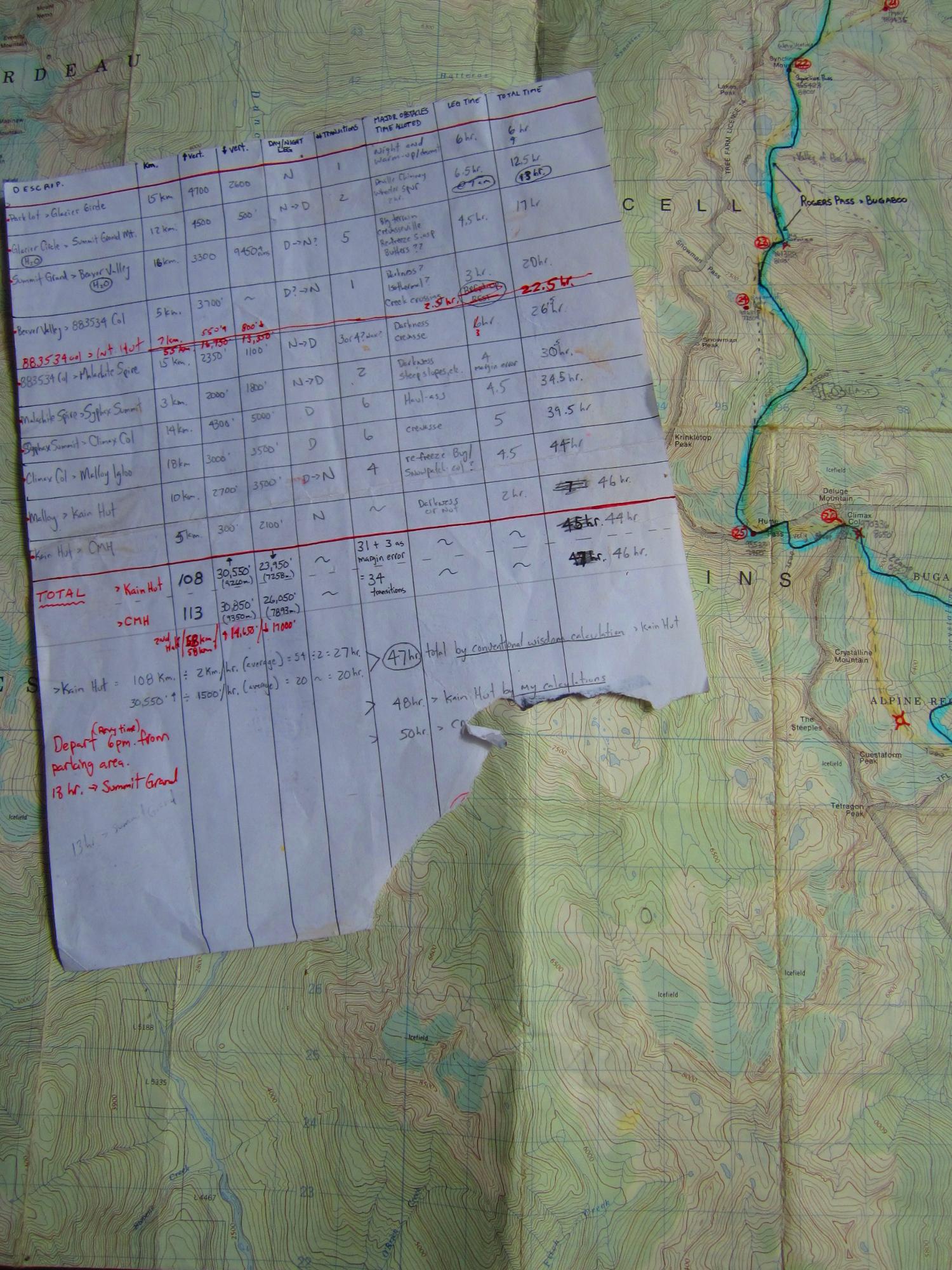 MAP sm.jpg