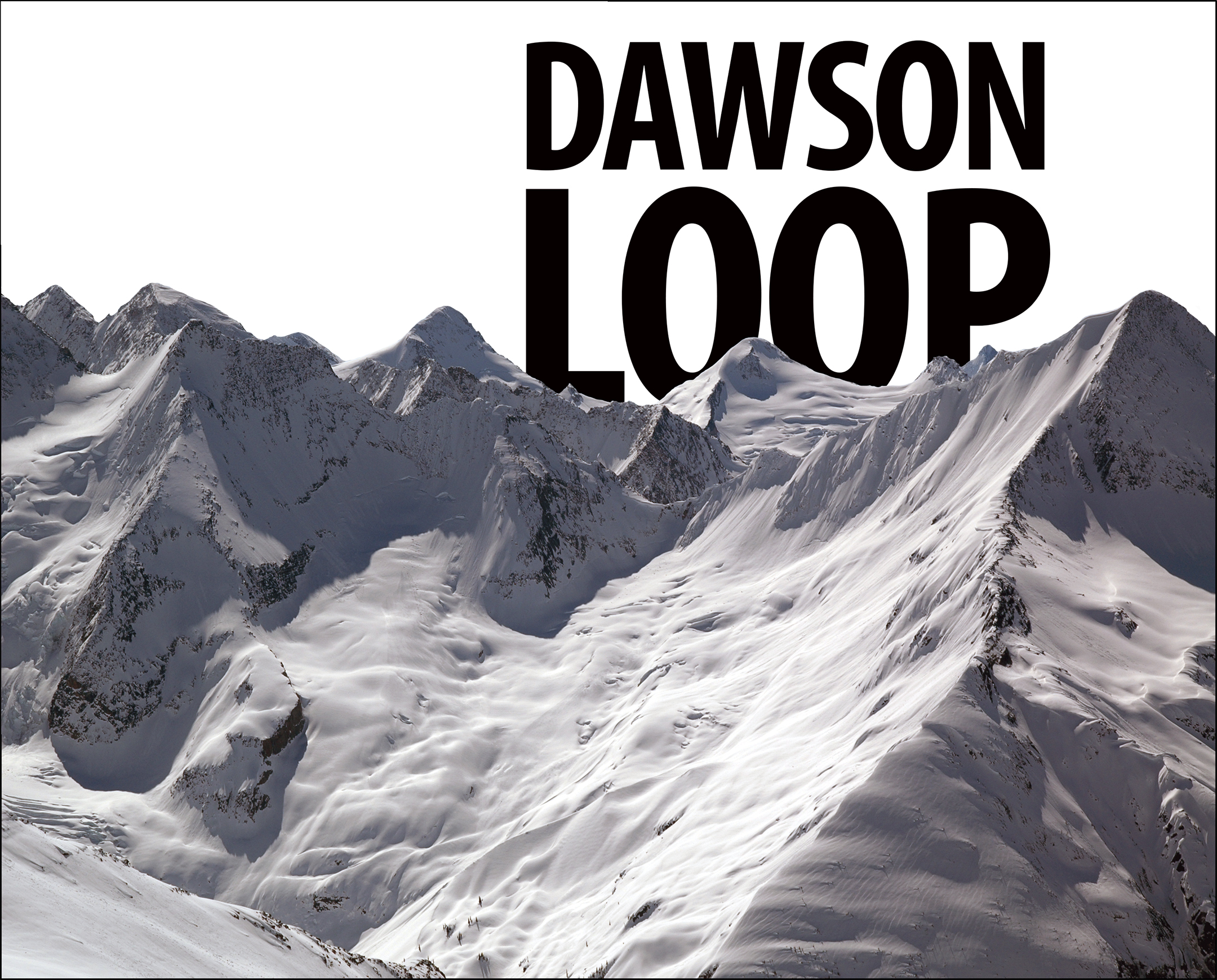 dawson_traverse_cover_2.jpg