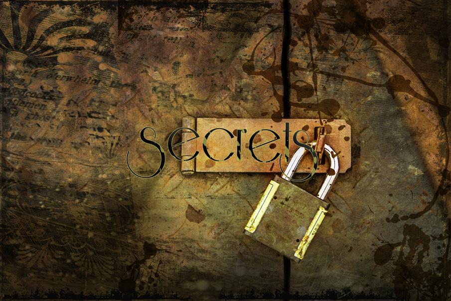 img_2763-secrets72dpi.jpg