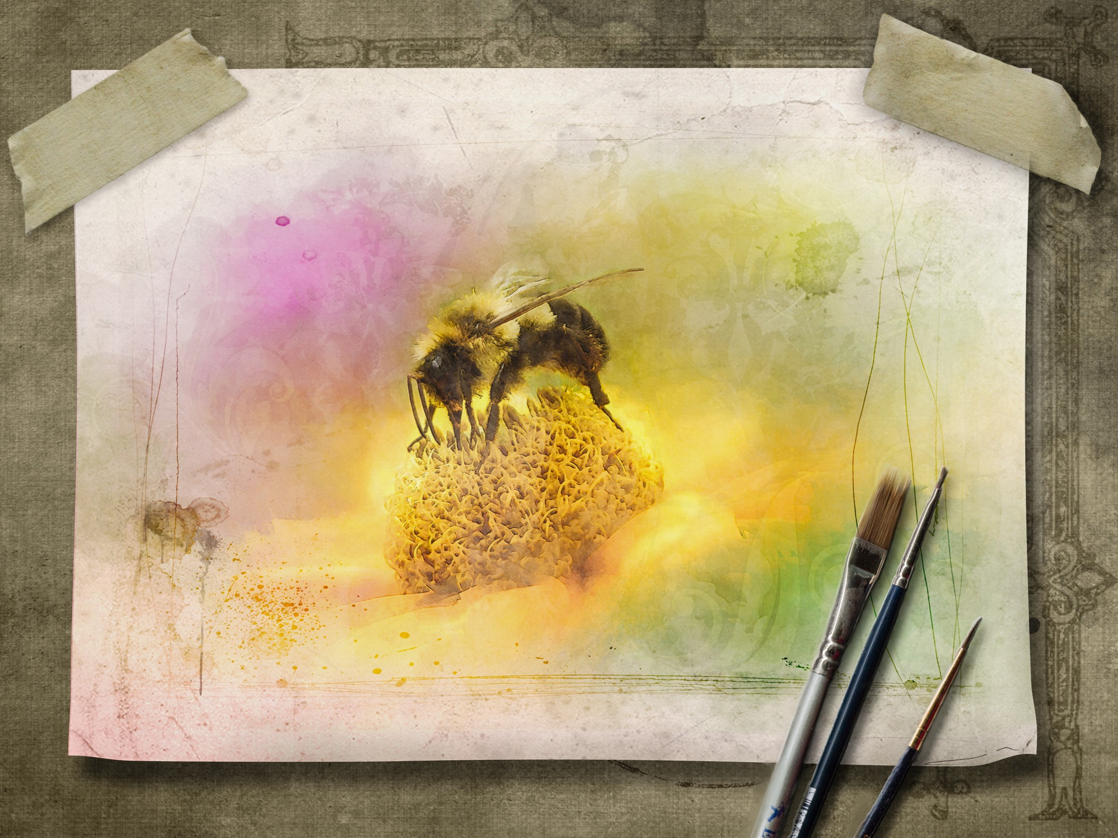 watercolor-bee-brushes-sm.jpg