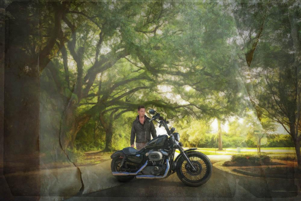 IMG_4898-Edit-2 biker.jpg
