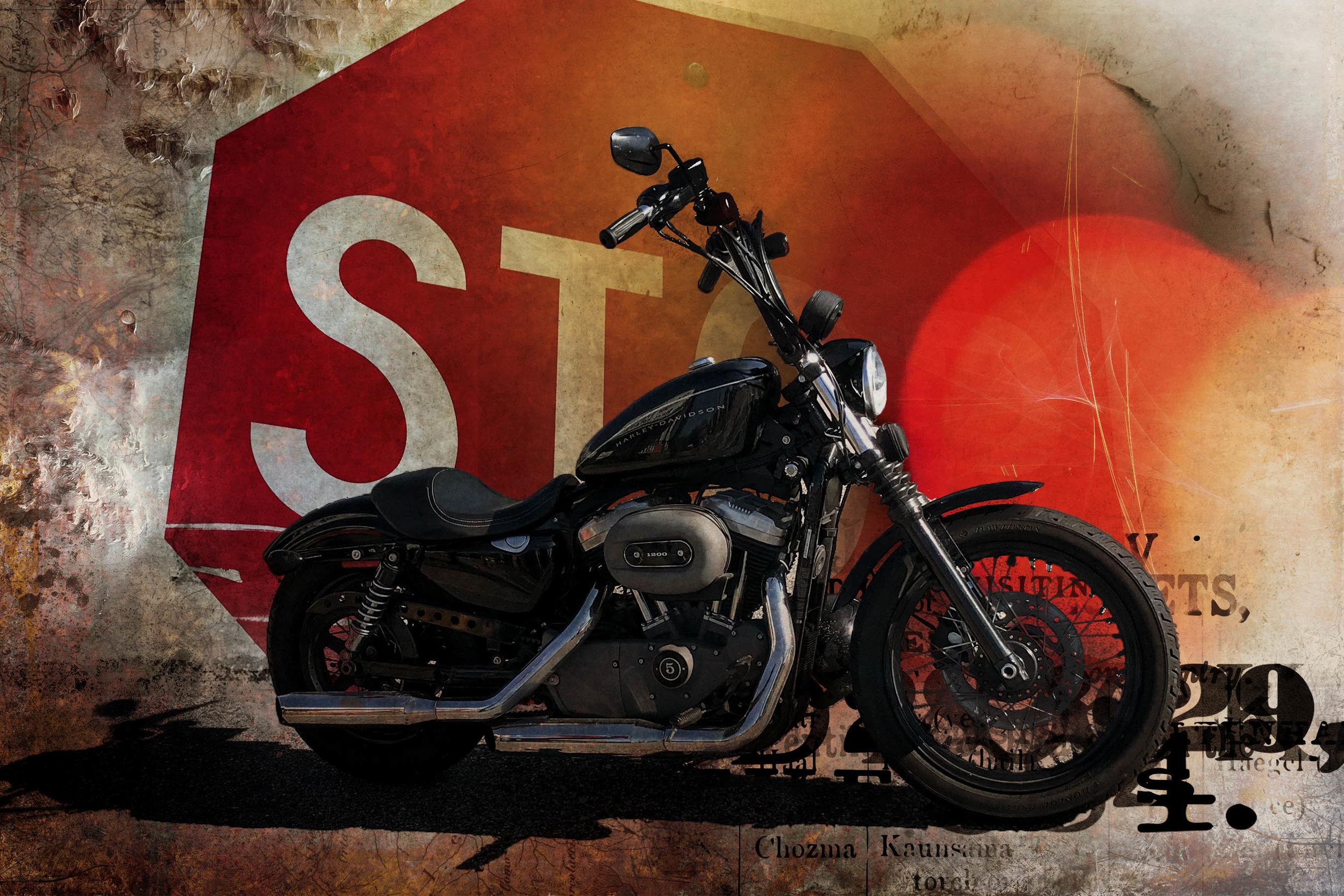 bike stop.jpg