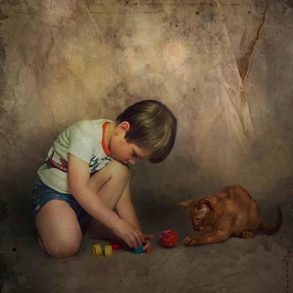 Jack and kitty.jpg