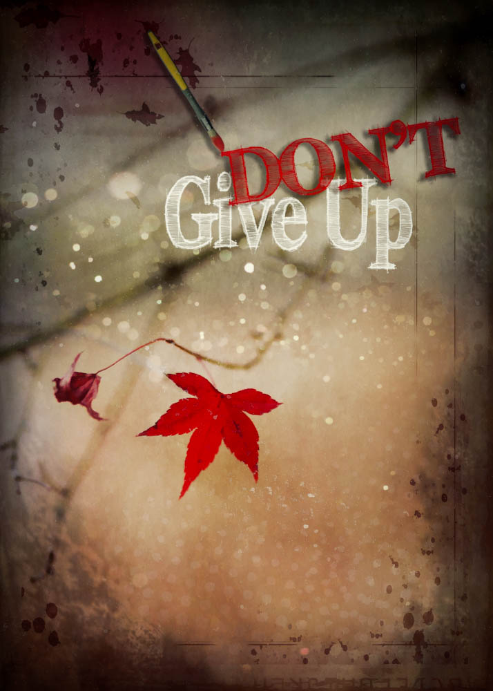 don't give up.jpg