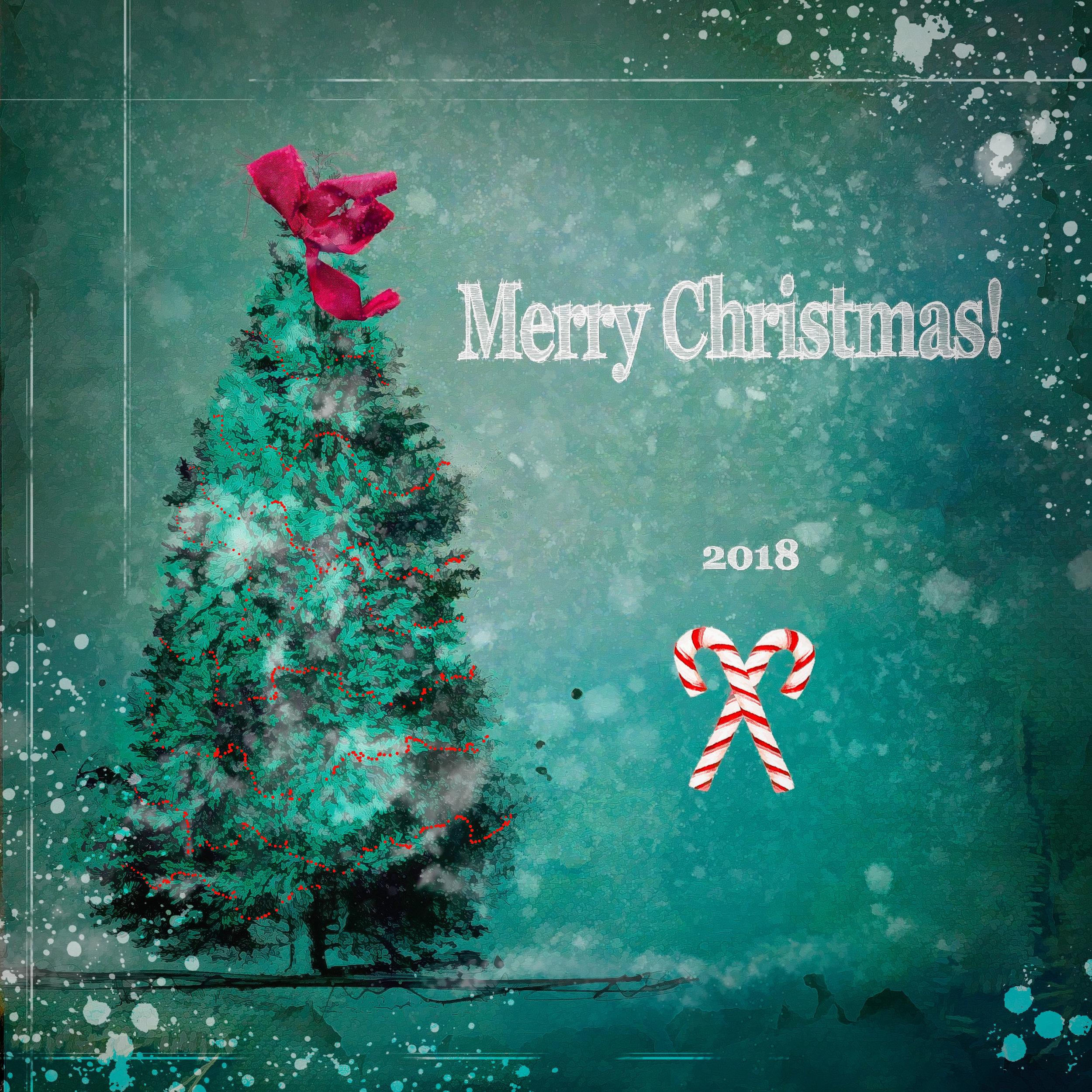Christmas card 2018.jpg
