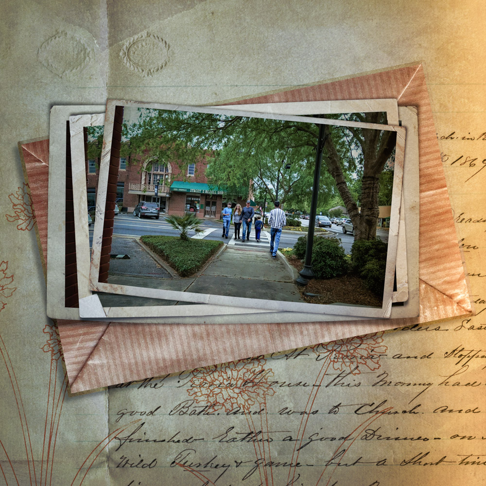 old letter with photosc-3.jpg