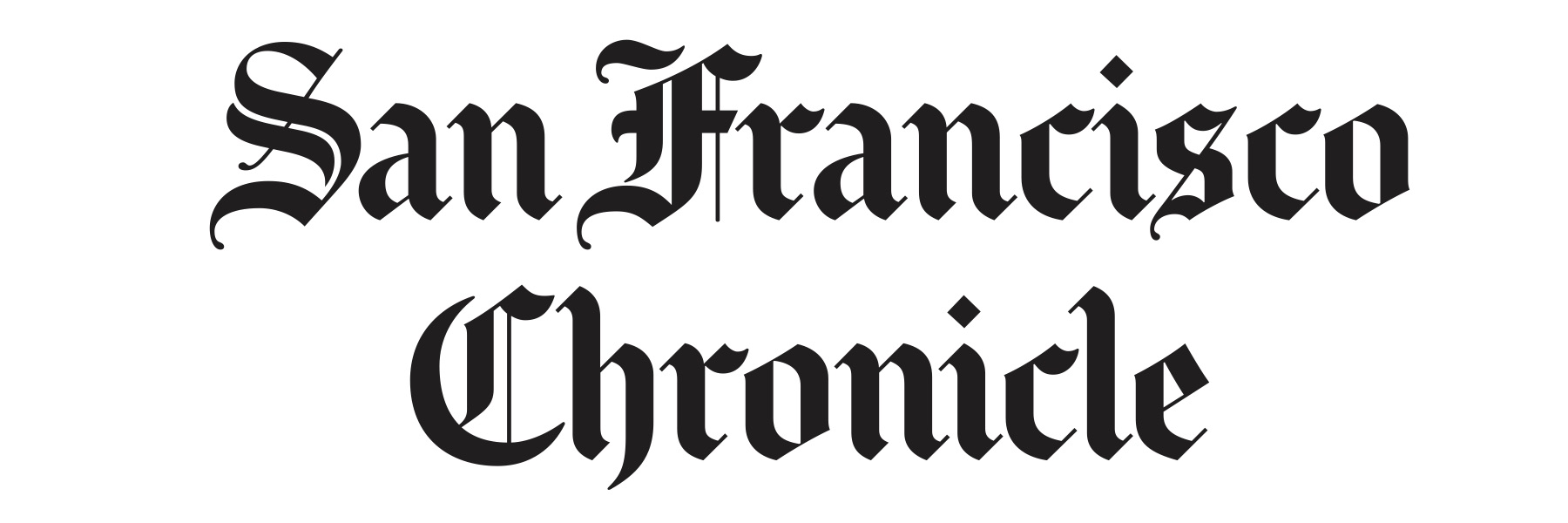 sfchronicle-stacked.jpg