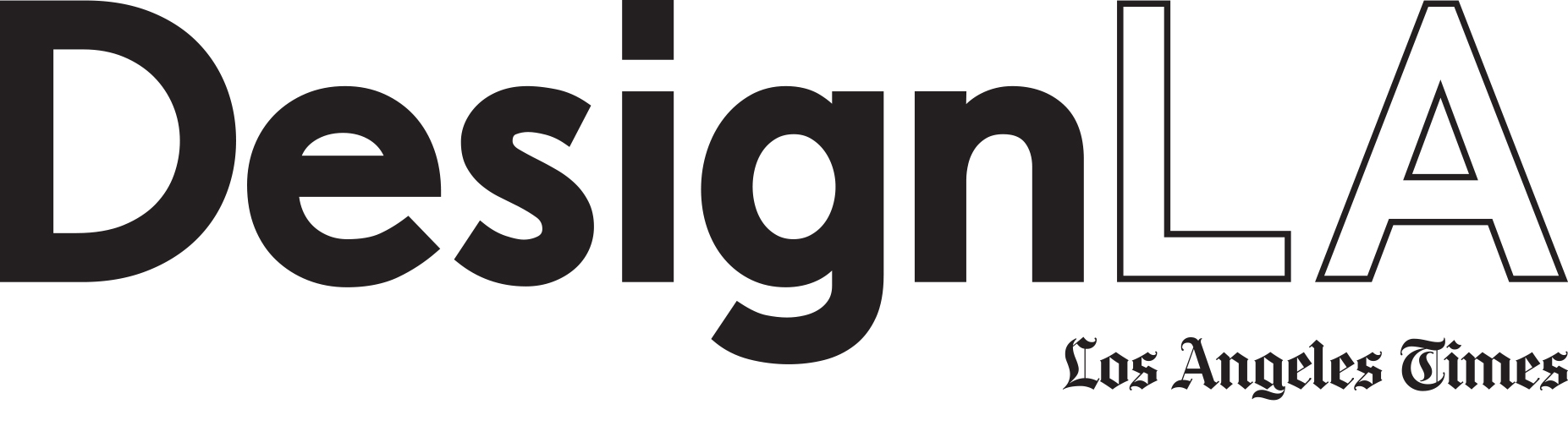 DesignLA-logo.jpg