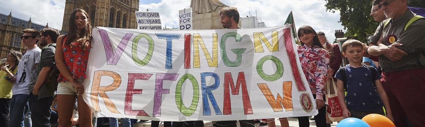 Voting Reform Banner.jpg
