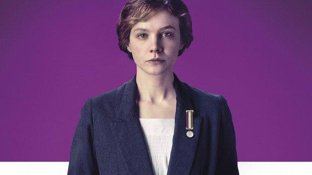 Carey Mulligan, actress