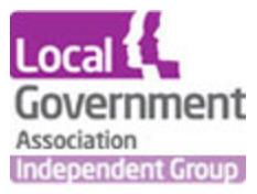 LGA Independent Group