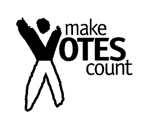 Make Votes Count