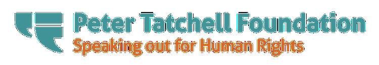 Peter Tatchell Foundation