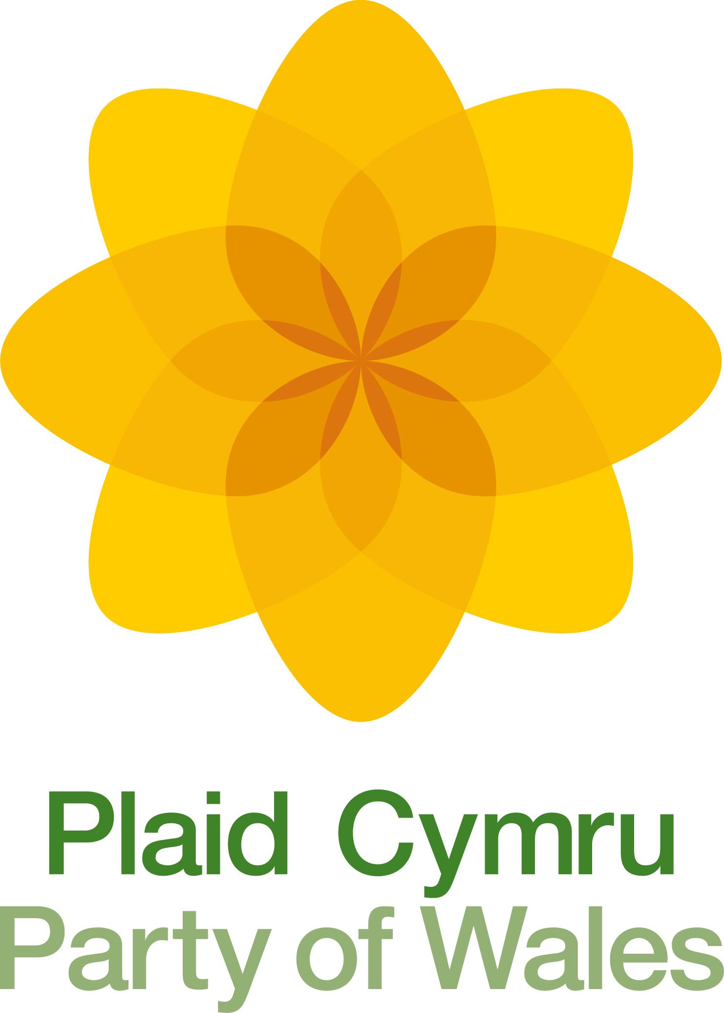 Plaid Cymru Party of Wales