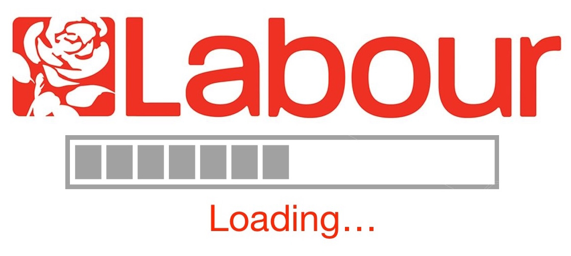 Labour Party (in progress)