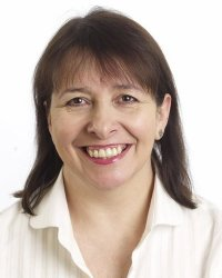 Teresa Pearce MP, Labour