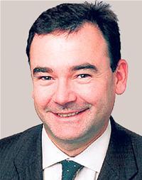 Jon Cruddas MP, Labour