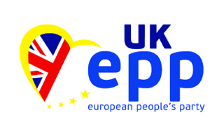 UK European People's Party