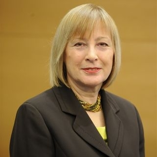 Mary Honeyball MEP, Labour