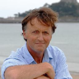 Andrew George, ex-Liberal Democrat MP