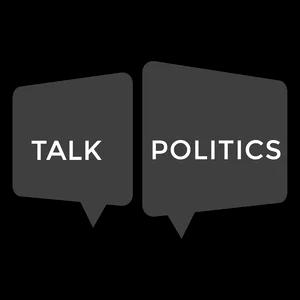 TalkPolitics