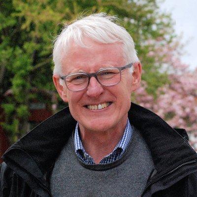 Norman Lamb MP, Liberal Democrats