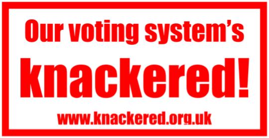 knackered.org.uk