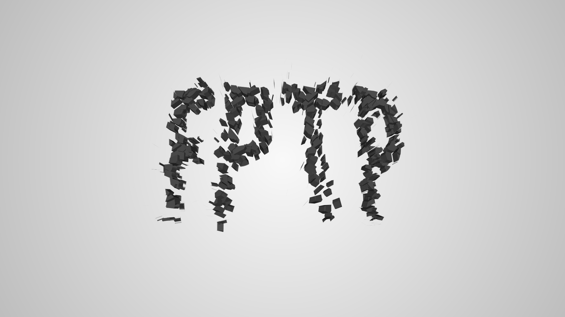 FPTP crumble.png