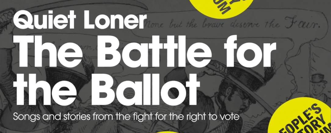 Battle for the ballot.png