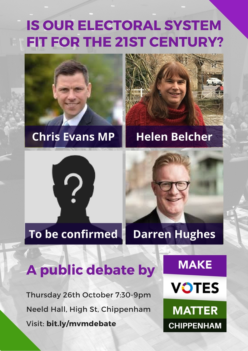 Chippenham debate.jpg