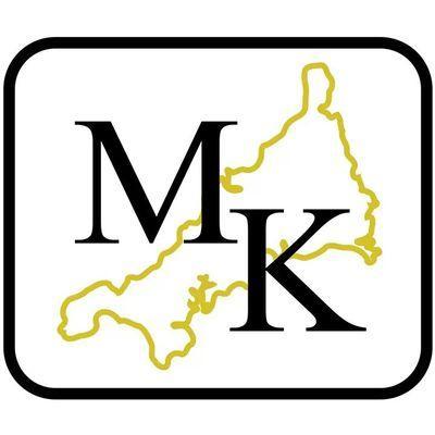 Mebyon Kernow