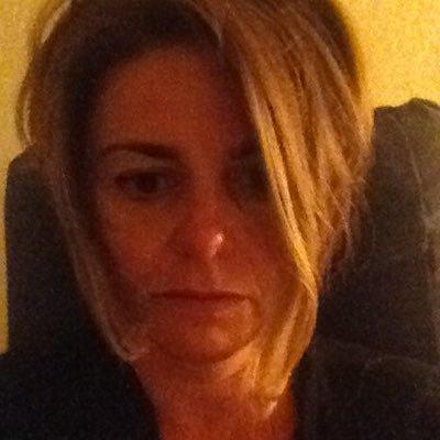 Lynn Henderson, National Officer Scotland & Ireland, PCS