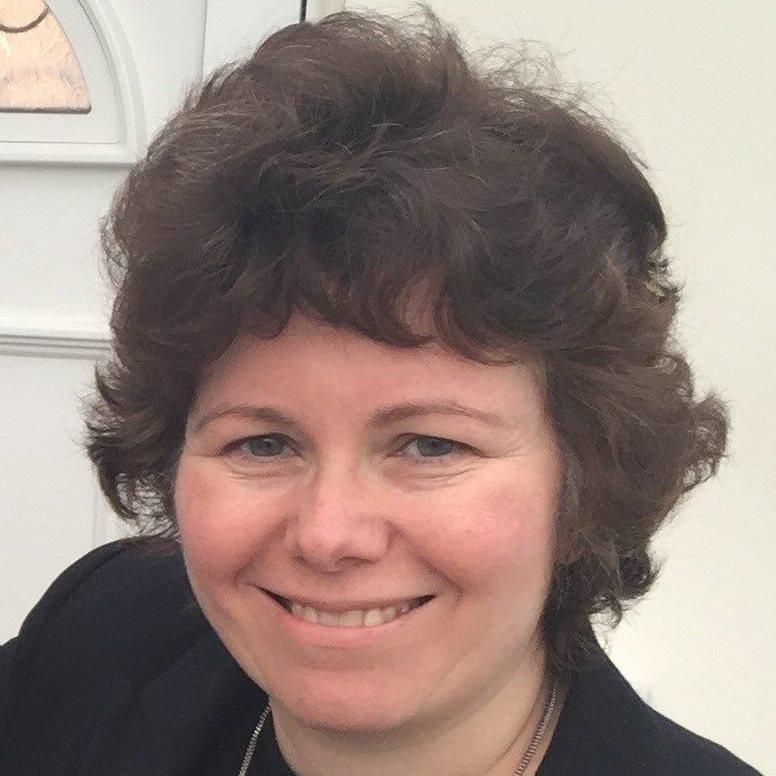 Susan Elan Jones MP, Labour
