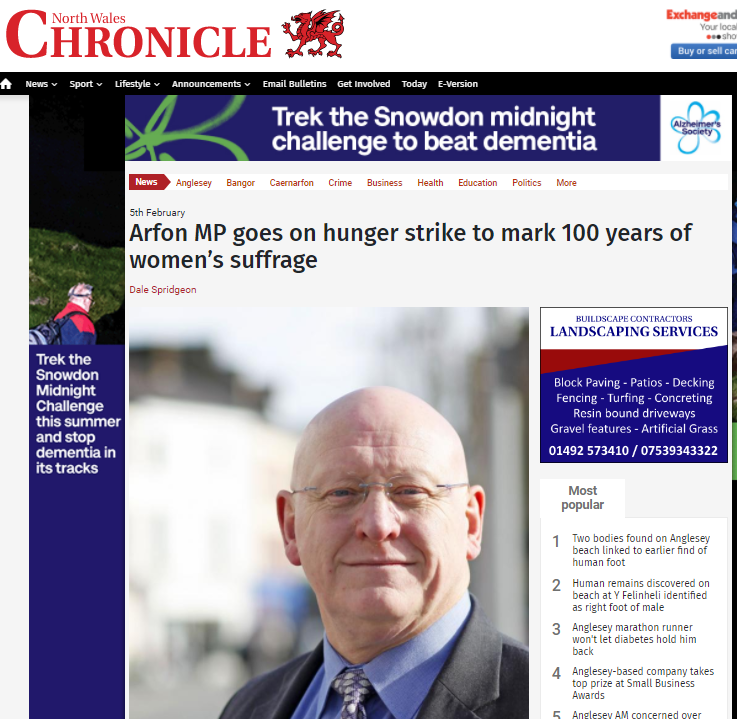 North Wales Chronicle.png
