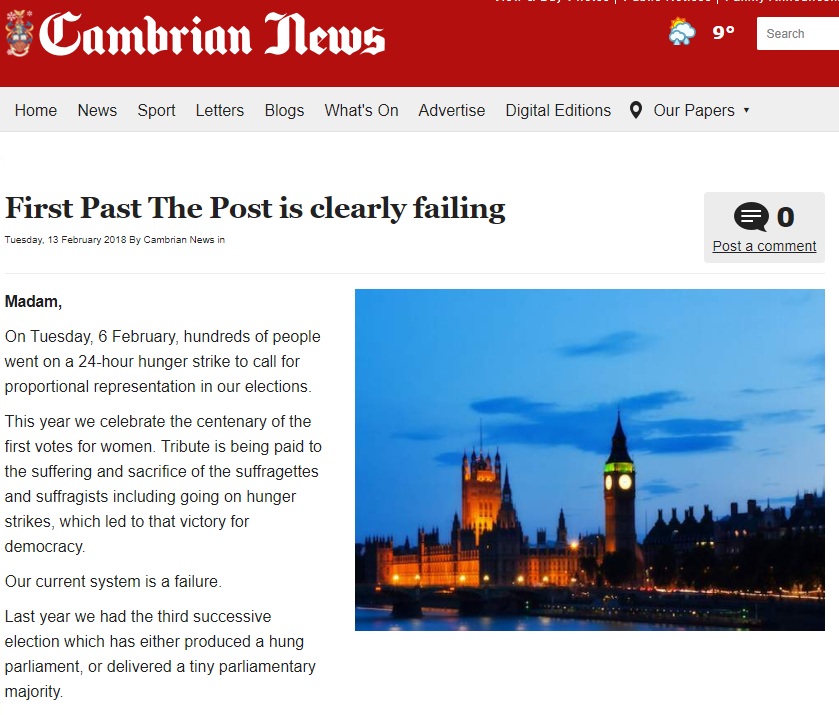Cambrian News.png