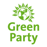 1. Green Party.png