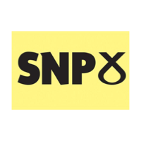 4. SNP.png