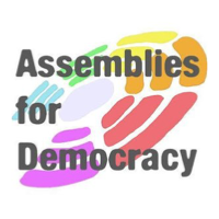 10. Assemblies for democracy.png