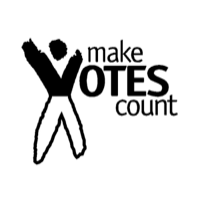 22. Make Votes Count.png