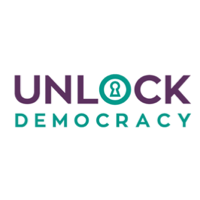 33. Unlock Democracy.png