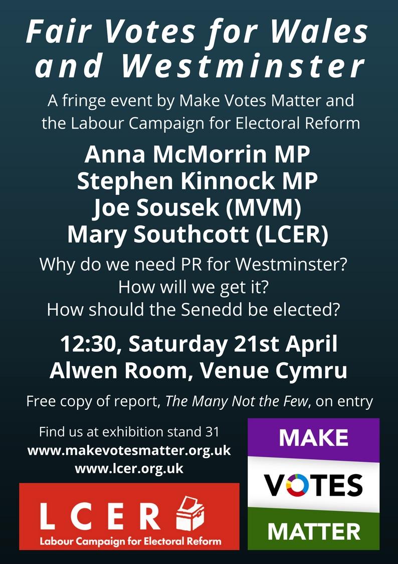 Welsh Labour flyer.jpg