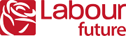 labour-future-logo-website-png.png