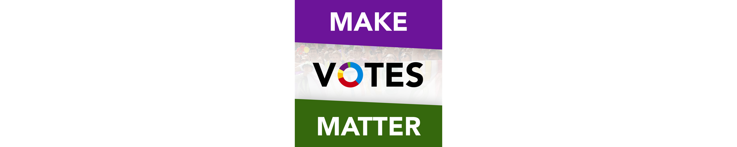 Make Votes Matter.png