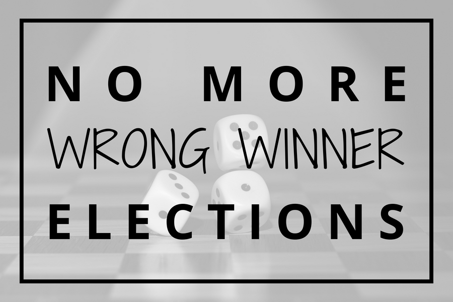 button wrong winners.png