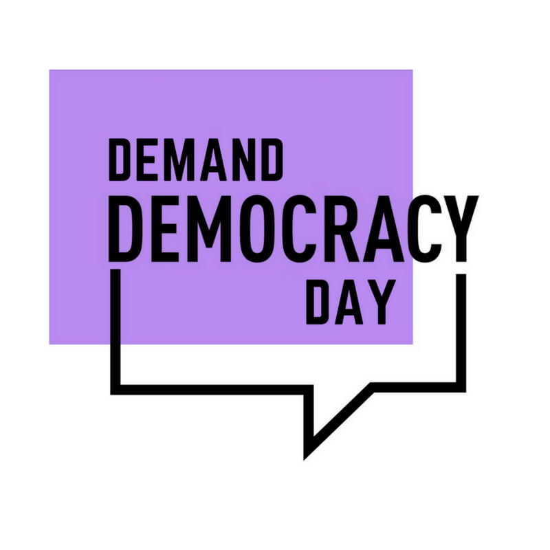 demand democracy day thumb.png