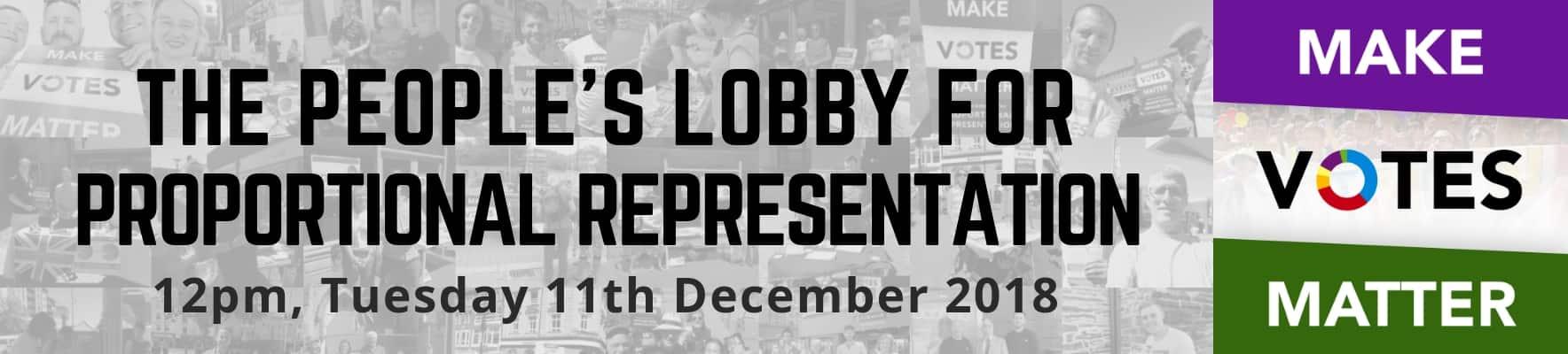 Peoples lobby banner.jpg