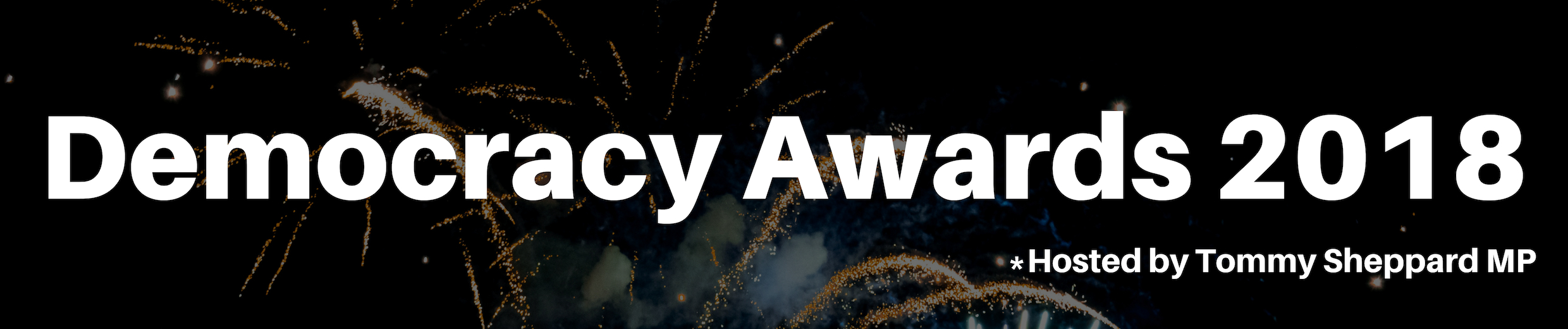 Democracy Awards Event Banner.jpg