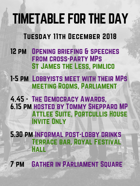 Copy of Copy of Timetable Peoples lobby-1.png