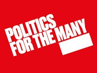 Politics For the Many